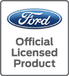 Ford Licenced