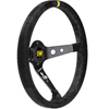 Rally Steering Wheels