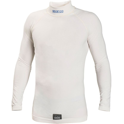 Sparco Delta RW-6 Nomex Long Sleeve Top