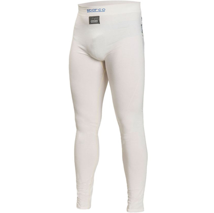 Sparco Delta RW-6 Nomex Long Johns