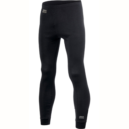 Alpinestars Race Underwear Bottoms Black