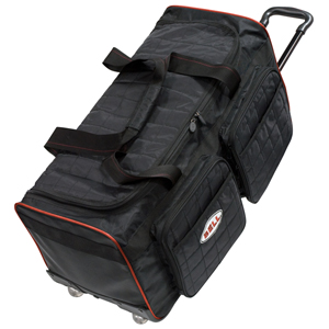 Bell Travel Trolley Bag