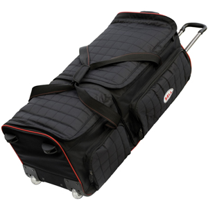 Bell Gear Travel Bag