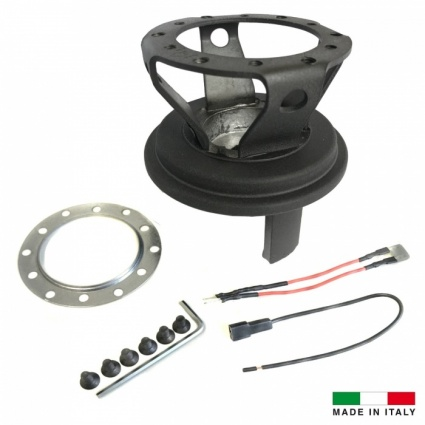 R-Tech Citroen, Peugeot Steering Boss Kit