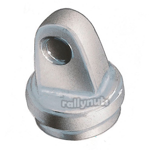 OMP Roll Cage Gudgeon Pin