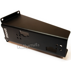 Monit Universal Door Mounting Bracket