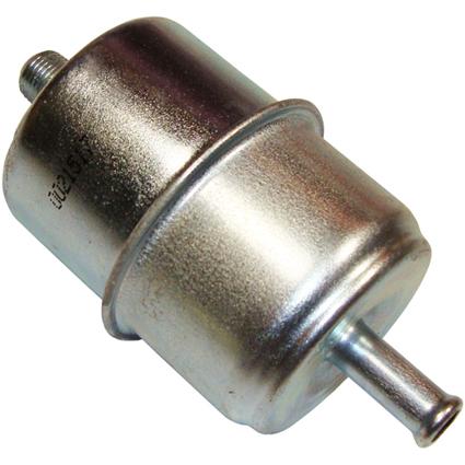 facet fuel filters aircraft fuel filters facet fuel filter union | solid state fuel filter ...