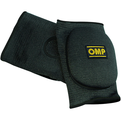 OMP Karting Elbow Pads