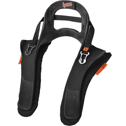 HANS Performance 20° III Youth HANS Device