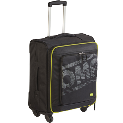 OMP Cabin Trolley Bag