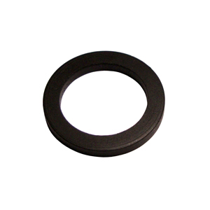 Filter King Rubber Filter Head Seal