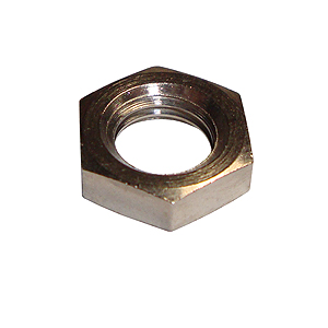 Filter King Regulator Lock Nut