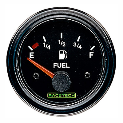RTEFG_400 racetech fuel level gauge race and rally car fuel gauge kit racetech rev counter wiring diagram at n-0.co