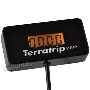 Terratrip V3 Tripmeter Remote Display