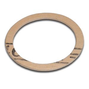 Weber DCOE Top Cover Gasket