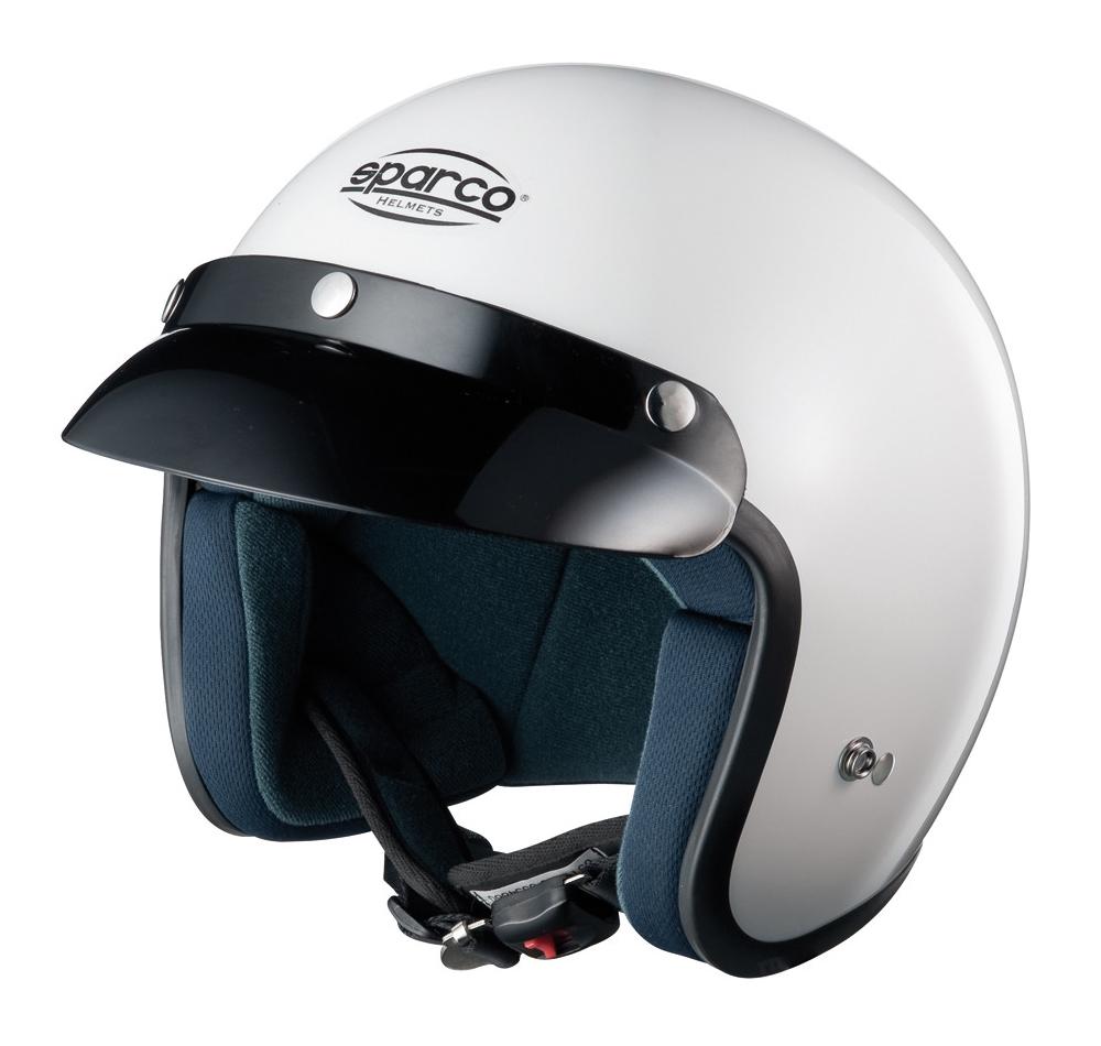 sparco club j1 helmet sparco race helmet sparco rally helmet track day helmet sparco. Black Bedroom Furniture Sets. Home Design Ideas