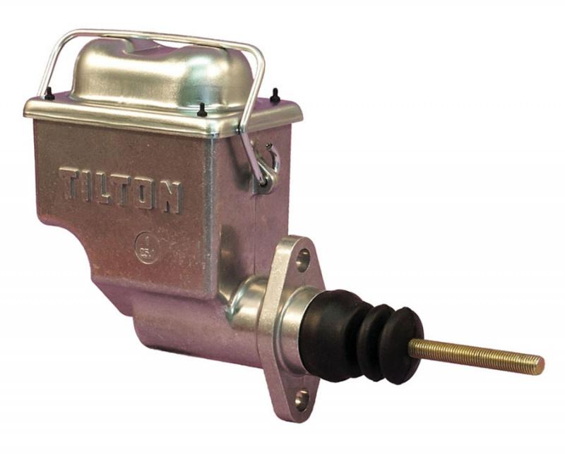 Image Result For Racing Cylinder Head Port Designa