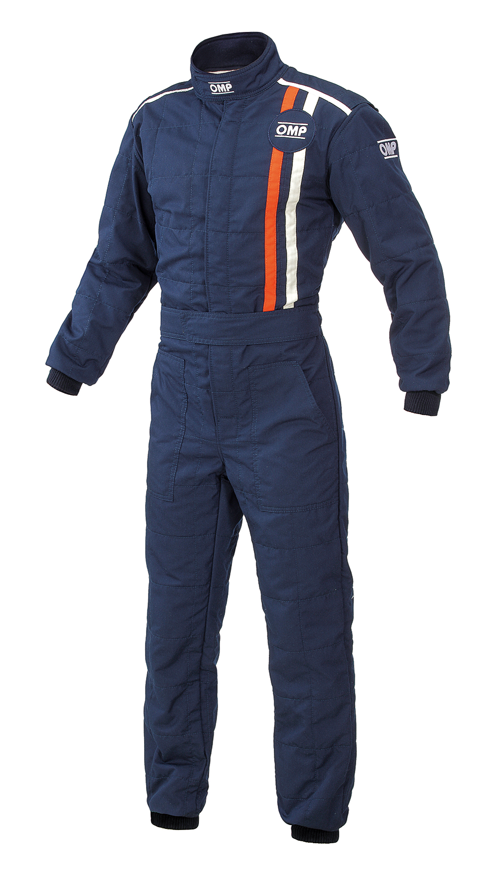omp classic race suit fia approved retro overalls  layer historic race suit fia