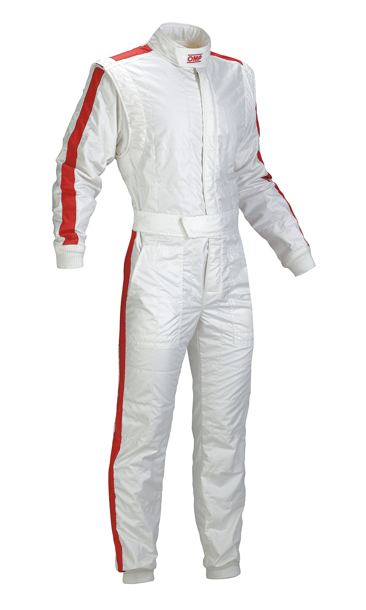 Racing Fire Suits >> OMP Vintage One Race Suit | FIA Approved Retro Overalls | 3 Layer Historic Race Suit | FIA 8856 ...