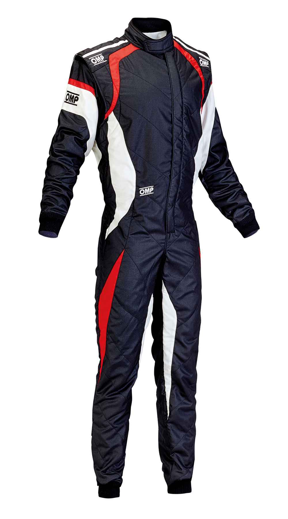 Coil Springs For Sale >> OMP One Evo Race Suit | OMP IA018512076 Racing Overalls | OMP One Evo Fireproof Overalls ...