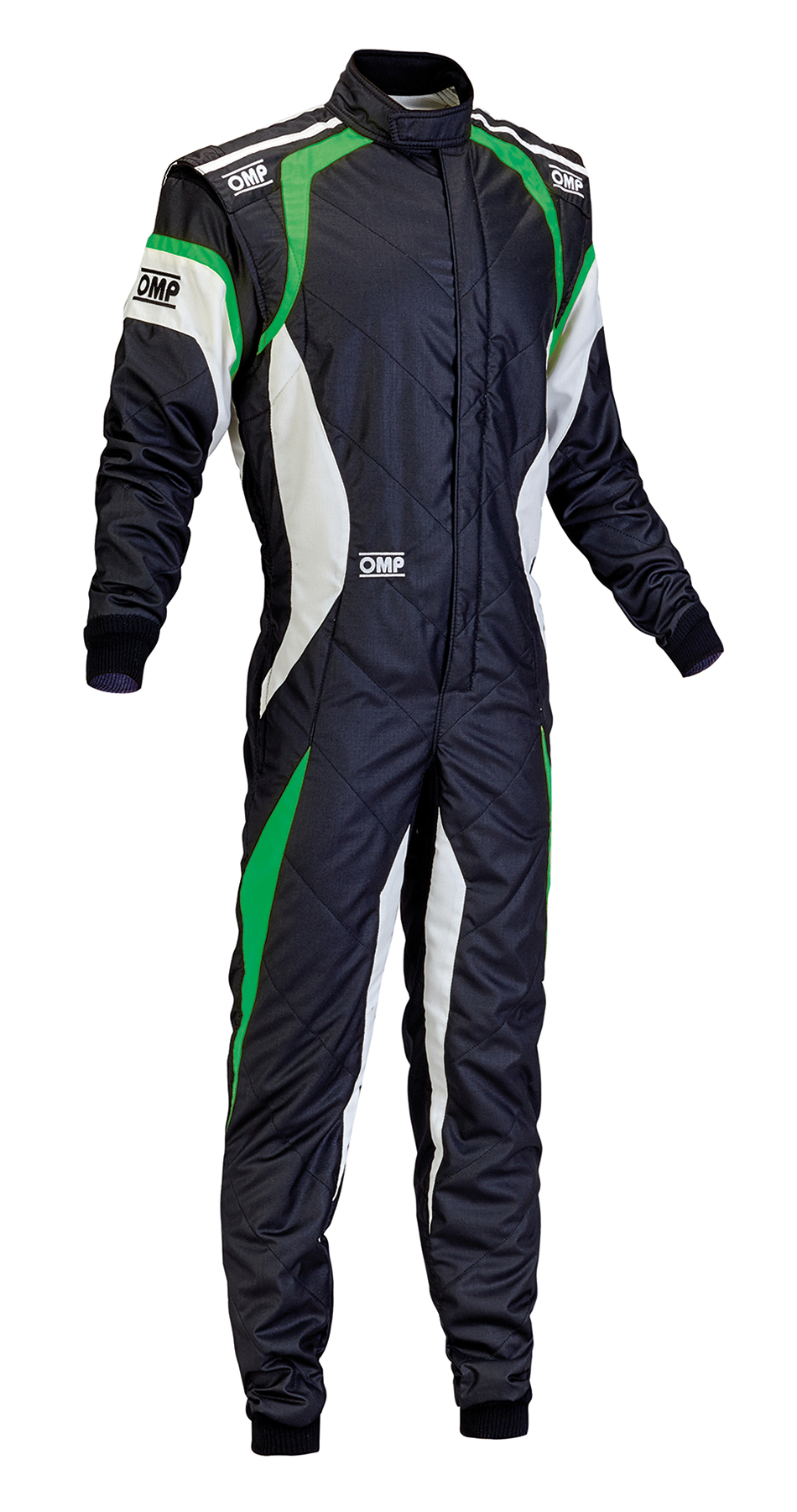 Racing Fire Suits >> OMP One Evo Race Suit | OMP IA01851270 Racing Overalls ...