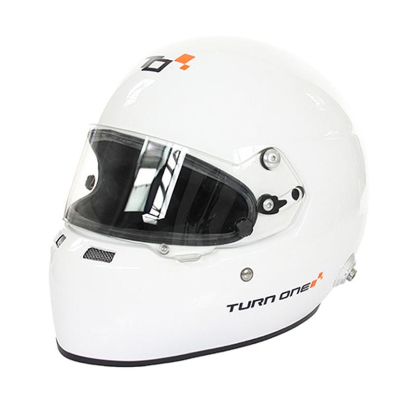 how to clean helmet visor