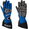 Sparco Tide K9H Kart Gloves