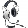 Sparco Clubman IS110 Practice Headset
