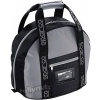 Sparco Club Helmet Bag