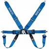 Sparco 6 Point Racer Harness