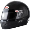 Bell HP5 Touring Carbon Full Face Helmet