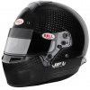 Bell HP7 8860 Carbon Full Face Helmet