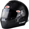 Bell RS7 Carbon Full Face Helmet
