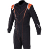 Alpinestars Super K-MX 1 Kart Suit