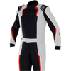 Alpinestars K-MX 5 Kart Suit