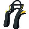 Schroth Super Sport XLT 20° FHR Collar
