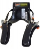 Schroth Sport 30° FHR Collars