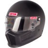 Simpson Bandit Helmet Matt Black