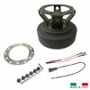 R-Tech Renault Clio Steering Boss Kit