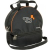 Turn One Helmet & HANS/FHR Bag