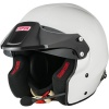 Simpson Rally Intercom Helmet