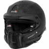 Stilo ST4 Wide 8860 Carbon Helmet