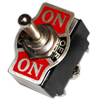 Grayston On/Off/On Toggle Switch