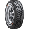 Hankook Dynapro R213 Gravel Rally Tyres