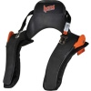 HANS Performance Adjustable HANS Device