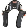 HANS Performance 20° Pro Ultra Hans Device
