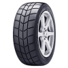 Hankook Ventus Z213 Wet Tarmac Rally Tyres
