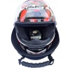 Headcase Air Protective Helmet Carry Case
