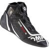 OMP One Evo Formula R Shoes Black