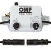 OMP Tech Race Professional Amplifier